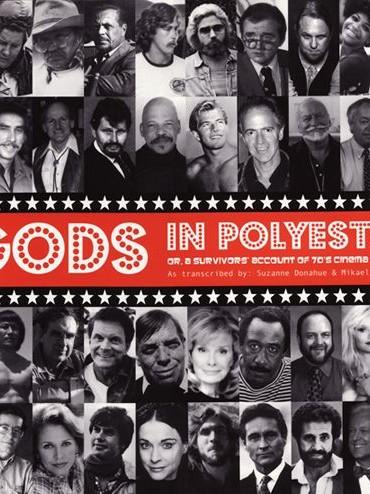 Gods In Polyester