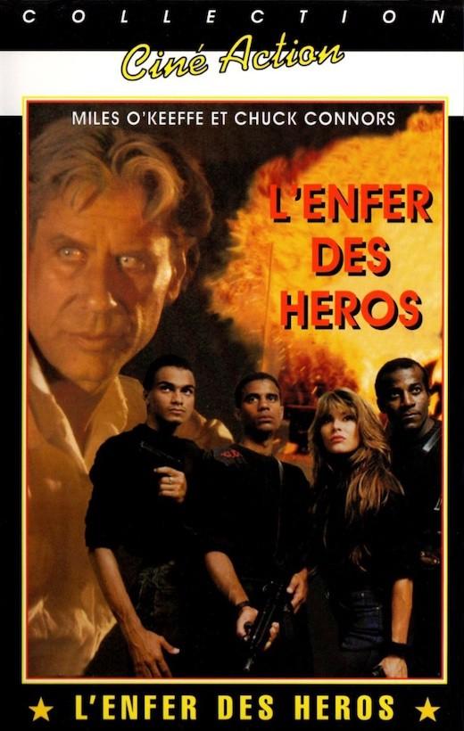 L'Enfer des héros