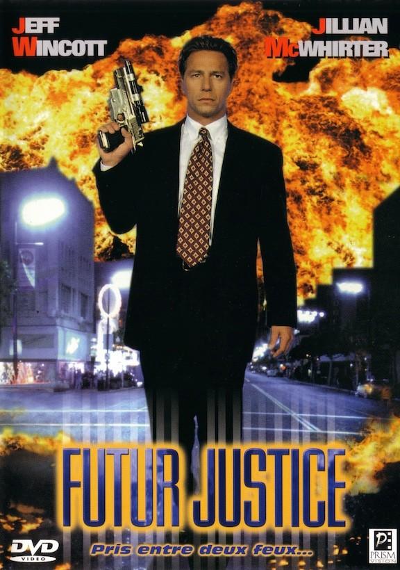 Futur Justice