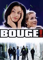 Bouge !