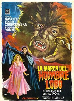 Les Vampires du Docteur Dracula