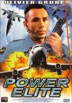 Power Elite