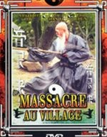 Massacre au Village