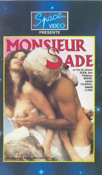 Monsieur Sade