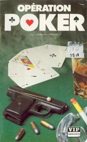 Opération Poker