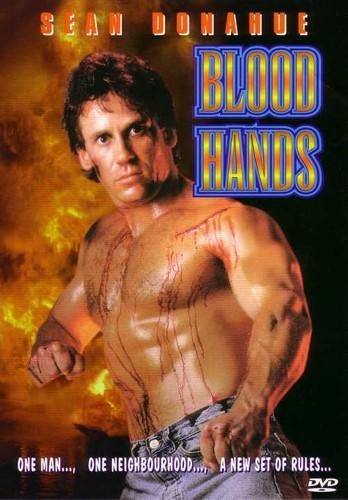Blood Hands