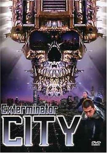 Exterminator City