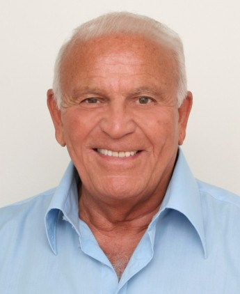 Interview de Enzo G. Castellari