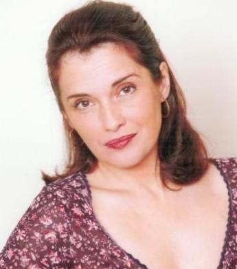 Interview de Florence Guérin