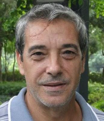 Entretien avec Romano Kristoff