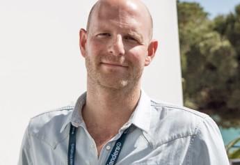 Interview de Sébastien Auscher