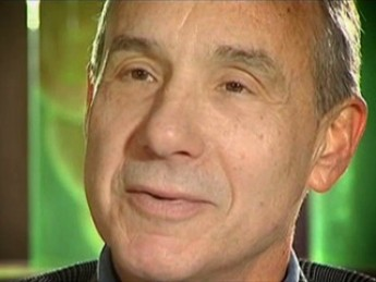 Interview de Lloyd Kaufman sur Nanarland TV
