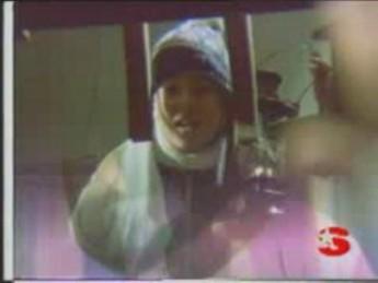 L'arme secrète : extrait vidéos du film Badi (Turkish E.T.)