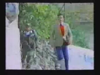 L'armée grecque, c'est des lopettes (2) : extrait vidéos du film Once Vatan
