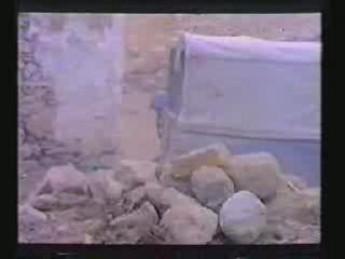 L'armée grecque c'est des lopettes (3) : extrait vidéos du film Once Vatan