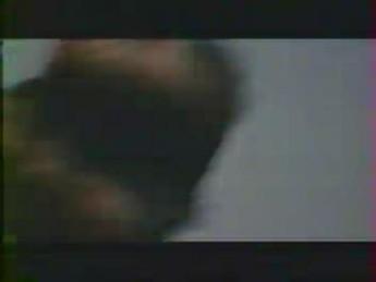 Buffle en mousse : extrait vidéos du film La Revanche de Samson
