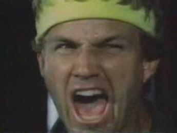 Beuaaaarrrrrgggh ! : extrait vidéos du film Strike Commando