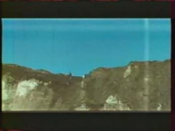 Des monstres un peu cabotins : extrait vidéos du film Super Riders