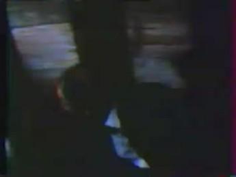L'envol... : extrait vidéos du film L'Homme Puma