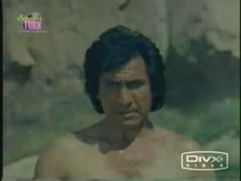 Training Day : extrait vidéos du film Turkish Star Wars