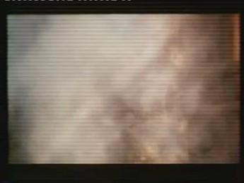 Né pour être sauvage : extrait vidéos du film Rush