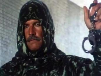 Bande annonce Ninja the Protector : extrait vidéos du film Ninja's Terror