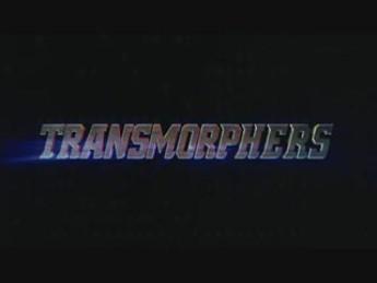 Trailer du film Transmorphers
