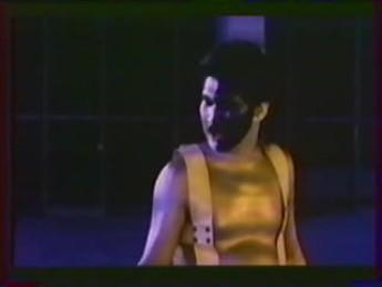 Les Biokid's veillent au grain : extrait vidéos du film Biokid's