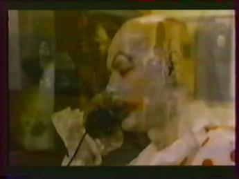 Le clown alias monsieur meuble : extrait vidéos du film Biokid's