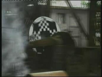 Un héros en grande forme : extrait vidéos du film Lastikman
