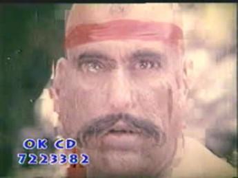Une manière originale de tuer les méchants : extrait vidéos du film Haseena Atom Bomb