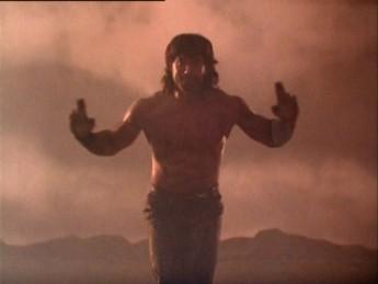 Bande annonce Ken le Survivant : extrait vidéos du film Ken le Survivant