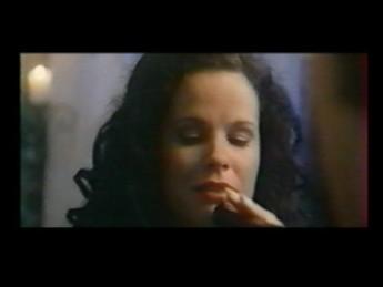 Nom d'une pipe ! : extrait vidéos du film Demon House