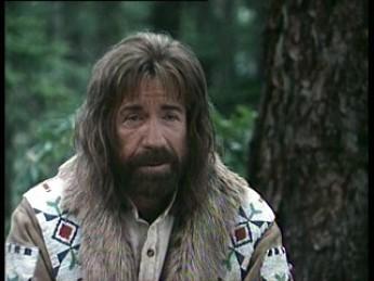 Bande annonce Forest Warrior : extrait vidéos du film Forest Warrior