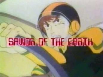 Bande-annonce Le Sauveur de la Terre : extrait vidéos du film Le Sauveur de la Terre