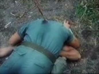 La brindille de la mort : extrait vidéos du film Ultime combat