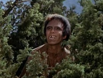 Heureux les simples d'esprit : extrait vidéos du film Frankenstein conquiert le monde