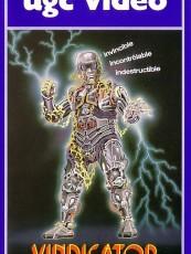 VINDICATOR / FRANKENSTEIN 2000 : THE VINDICATOR