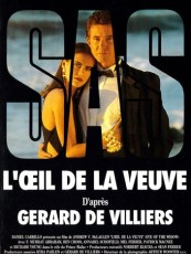 SAS : L'OEIL DE LA VEUVE