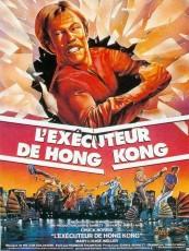 L'EXÉCUTEUR DE HONG KONG
