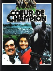 COEUR DE CHAMPION