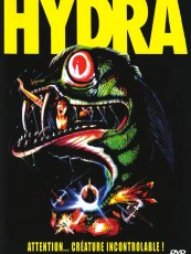HYDRA (HUMANOIDS FROM THE DEEP)