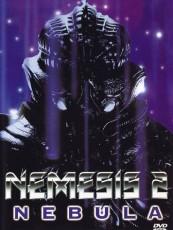 NEMESIS 2 : NEBULA