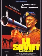 LE SOVIET