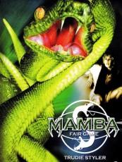 MAMBA / FAIR GAME