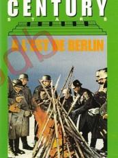 A L'EST DE BERLIN / CONVOI DE FILLES