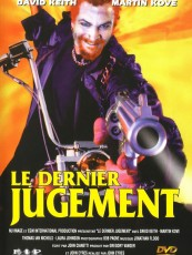 JUGEMENT / LE DERNIER JUGEMENT