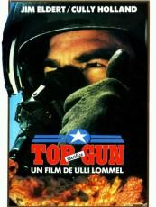 TOP GUN SACRIFICE / LES GRADÉS DE TOP GUN
