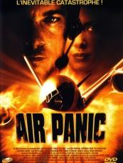 AIR PANIC / TERREUR DANS LES AIRS