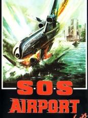 SOS AIRPORT